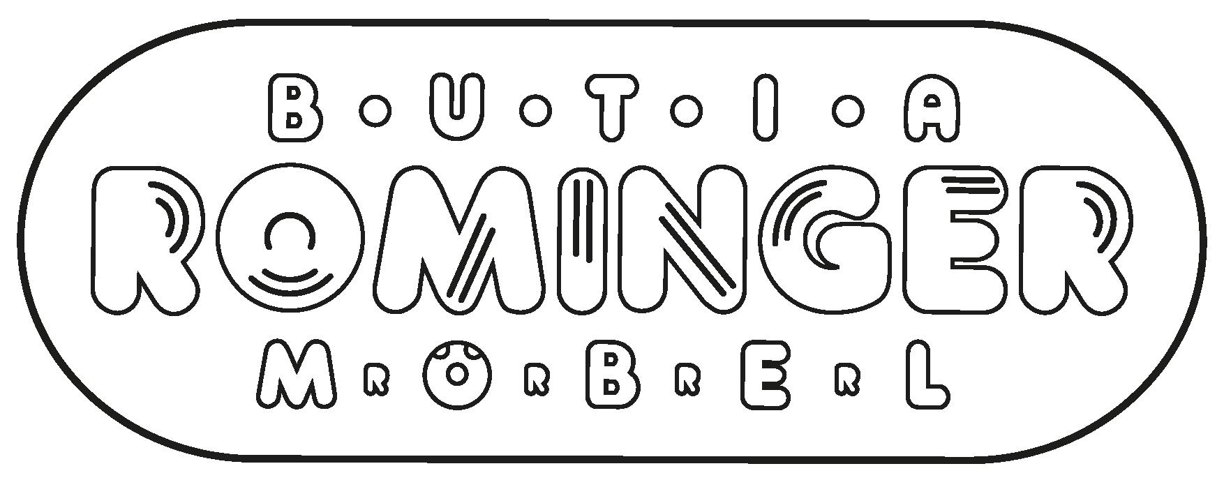 Rominger Holzmanufaktur AG