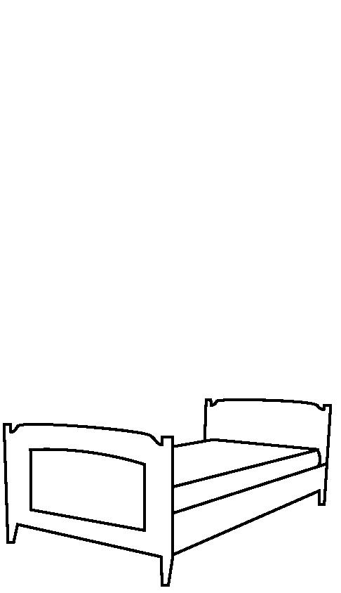 Holzmanufaktur Shop Logo